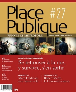 Image Place Publique